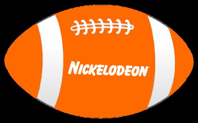 File:NickFootball.png