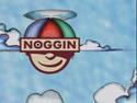 Nogginbeanies
