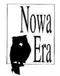 Nowa-Era