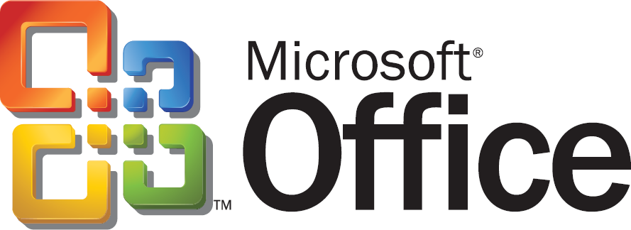 Image result for microsoft office  logos