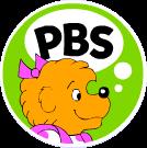 PBSKidsSisterBear