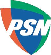PSN 2000-2002