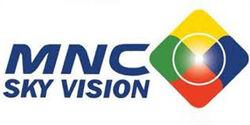 PT-MNC-Sky-Vision-Tbk