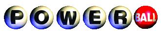 File:Powerball.png