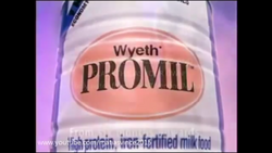 Promil1990s