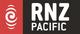 RNZPacific