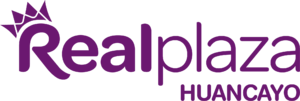 RPHu logo 2018