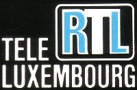 RTL-Tele-Luxembourg