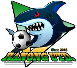 Ranong United Logo