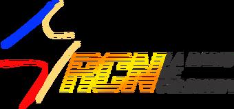 Rcn radio 1988 full
