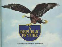 Republic 1979
