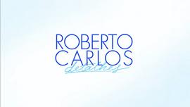 Roberto Carlos Especial 2015