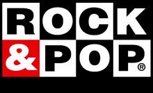 Rock&PopCanal21997