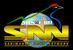 SNN 1996 Logo