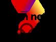 SN Olympics 2000