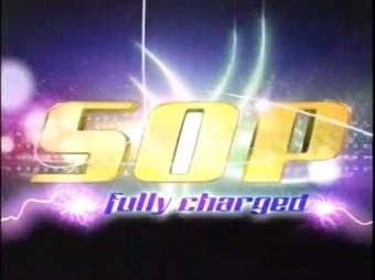 SOP2009