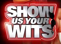 Show Us Your Wits alt