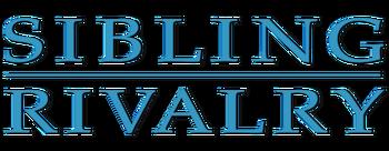 Sibling-rivalry-movie-logo