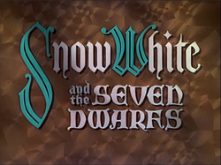 SnowWhite1937