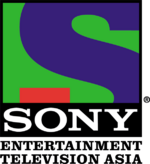 Sony Entertainment Television Asia 2000