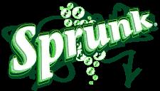 Sprunk (IV)
