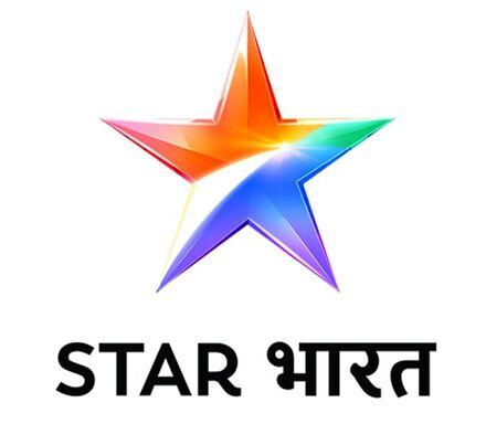 Star Bharat logo
