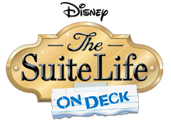 File:Suitelifeondeck.png