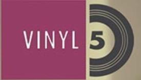 TV5 Vinyl5