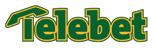 Telebet logo