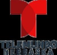 Telemundo Nebraska 2018