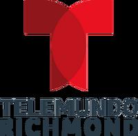 Telemundo Richmond 2018
