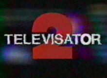 Televisator