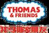 ThomasandFriendsChineseLogo