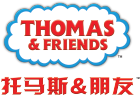ThomasandFriendsChineseLogo