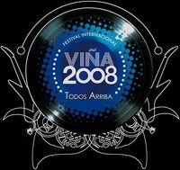 Viña2008