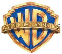 WBA.Logo