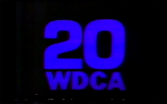 WDCA Paramount 20