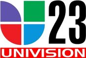 WLTV 2001 2006