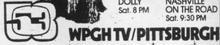 WPGH 1976