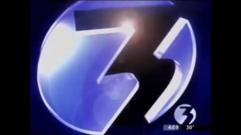 WTKR news opens-0