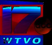 WTVO17ABC