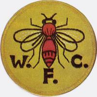 Watford FC 1968