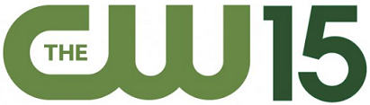 File:Wcwn new 2010.png