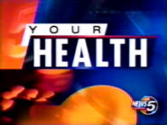 Wews your health 1998 by jdwinkerman dcxrofq