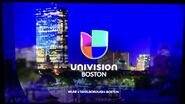 Wuni univision boston second id november 2017