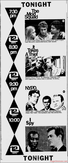 1968-10-01-weat-abc-shows