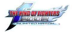 2002 unlimited match logo