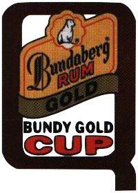 200px-Bundy Gold Qld Cup