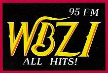 219px-Wbzi2