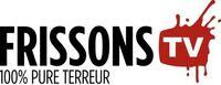 440px-Frissons TV